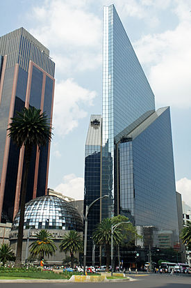 Mexican Stock Exchange 03 2014 Mex 8158.JPG