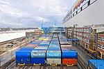 Meyer Werft, Papenburg 2013 by-RaBoe 049.jpg