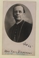 Mgr Paul Bruchesi No 65 (HS85-10-16087) original.tif