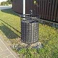 Międzyrzec-Podlaski-waste-container-180410.jpg
