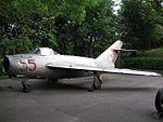 MiG-17 Korsun Shevchenkovskiy.jpg