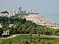 Miami Beach - panoramio (16).jpg