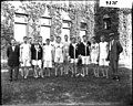 Miami University track team n.d. (3194665213).jpg