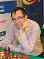 Michał Krasenkow POLch 2014.jpg