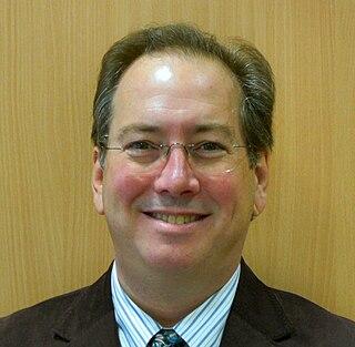 Michael Mainelli