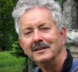 Michael Skasa