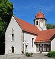 Michaelskirche Hochdorf Enz.jpg