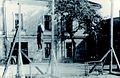 Michal-Kruk-1943-execution.jpg