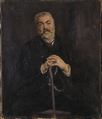 Michel-Lévy Auguste Guerbois.png