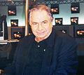 Michel Galabru 1999.jpg
