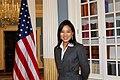 Michelle Kwan 59-CF-DS-32800-06 DSC0333 fromPSD.jpg