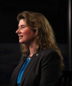 Michelle Thaller astrophysicist crop.png