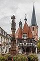 Michelstadt Germany Historisches-Rathaus-Michelstadt-01.jpg