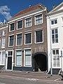 Middelburg, Londensekaai 13-15 foto1 2011-07-03 10.51.JPG