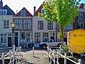 Middelburg - Bellinkbrug - View SE on Kinderdijk & Korendijk.jpg