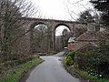 Middle Gelt Viaduct - geograph.org.uk - 1237846.jpg