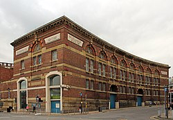 Midland Railway goods warehouse, Liverpool.jpg