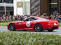 Midosuji World Street (21) - Ferrari 599GTB Fiorano (ABA-F599).jpg