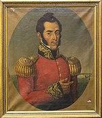 Miguel Barragán (Joaquín Ramírez).jpg