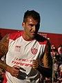 Miguez Club Atletico Union de Santa Fe 70.jpg