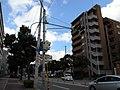 Mikage - panoramio (11).jpg