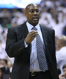 Mike Brown NBA cropped.jpg