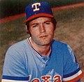 Mike Hargrove - Texas Rangers.jpg
