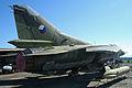 Mikoyan MiG-23MF Flogger-B 7183 (8155335853).jpg