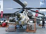 Mil Mi-28NE Armia2018.jpg