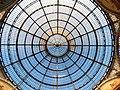 Milano - Cupola della Galleria.jpg