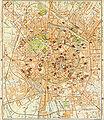 Milano TouringClubItaliano 1914.jpg