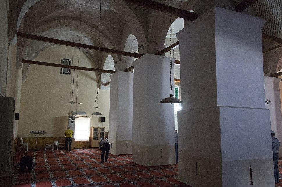 Milas Ulu Camii 3518