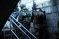 Military Advisory Team I-Police Advisory Team II training exercise 120927-A-OY175-001.jpg