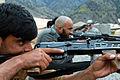 Military Police Start First District Level SWAT Team DVIDS160359.jpg