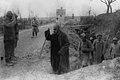 Millerand tranchée 1916.jpg