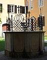 Millstatt - Stift - Brunnen.jpg