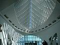 MilwaukeeArtMuseum Interior.jpg