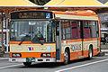 MinamiIzuTokaiBus 764.jpg