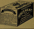 Mincemeat from Canadian Grocer 1895.jpg