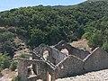 Mine, Ardèche, France 9.jpg