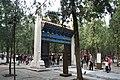 Ming Tombs (9863975535).jpg