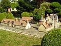 Mini-Châteaux Val de Loire 2008 261.JPG