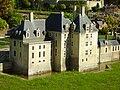 Mini-Châteaux Val de Loire 2008 405.JPG