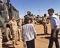 Minister-president Rutte op bezoek in Mali (15982681875).jpg