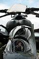 Ministro da Defesa, Jaques Wagner, visita a Base Aérea de Porto Velho - RO (16730581668).jpg