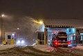 Minneapolis Impound Lot - Snow Emergency (24161198974).jpg
