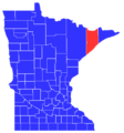 Minnesota President 1932.png