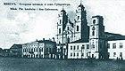 Minsk 1912