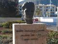 Miquel Capllonch Rotger bust - Port de Pollença.png