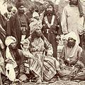 Mir Khudadad Khan Baloch.jpg